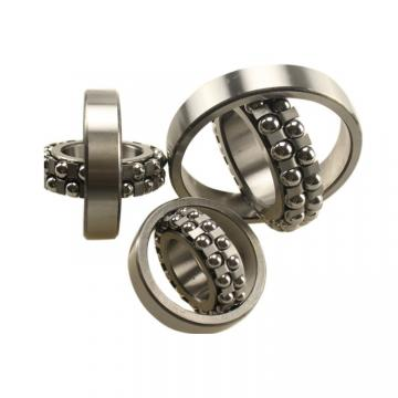 0.591 Inch | 15 Millimeter x 1.378 Inch | 35 Millimeter x 0.866 Inch | 22 Millimeter  SKF BSA 202 C DFA  Precision Ball Bearings