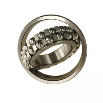 1.969 Inch | 50 Millimeter x 4.331 Inch | 110 Millimeter x 1.748 Inch | 44.4 Millimeter  SKF 3310 E/VS112  Angular Contact Ball Bearings