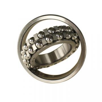 4.331 Inch | 110 Millimeter x 5.906 Inch | 150 Millimeter x 3.15 Inch | 80 Millimeter  SKF 71922 CD/P4AQBCA  Precision Ball Bearings