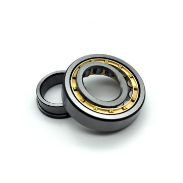 NTN UCFX18D1  Flange Block Bearings
