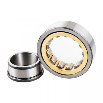 25 mm x 52 mm x 15 mm  FAG 6205-2Z  Single Row Ball Bearings