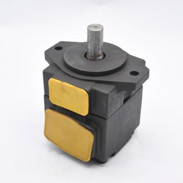 Vickers PV046R9K1T1NMLC4545K0190 Piston Pump PV Series