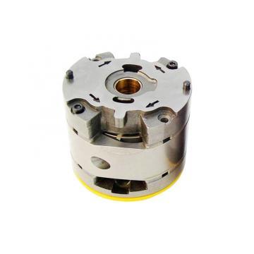 Vickers PV046R1K1T1NGCC4545 Piston Pump PV Series
