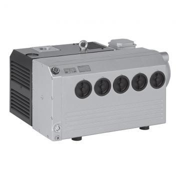 Vickers PV046L1K1T1NMMC4545 Piston Pump PV Series