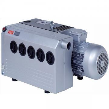 Vickers PV032R9K1T1NMMC4545K0116 Piston Pump PV Series