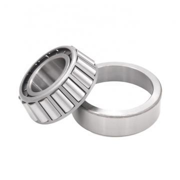1.969 Inch   50 Millimeter x 4.331 Inch   110 Millimeter x 1.748 Inch   44.4 Millimeter  SKF 3310 A-2RS1/C3  Angular Contact Ball Bearings