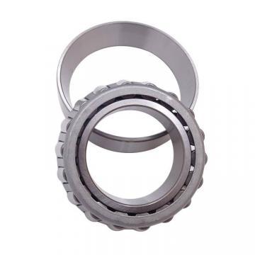 4.331 Inch | 110 Millimeter x 7.874 Inch | 200 Millimeter x 1.496 Inch | 38 Millimeter  SKF 7222DU-BKE  Angular Contact Ball Bearings