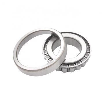 3.346 Inch   85 Millimeter x 5.906 Inch   150 Millimeter x 1.937 Inch   49.2 Millimeter  SKF 3217 A/C3  Angular Contact Ball Bearings