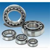 SKF Koyo NTN NSK Snr Double Row Angular Contact Ball Bearing 3200 3201 3202 3203 3204 3205 3206 3207 3208 3209 3210 3211 3212 3213 3214 3215 3220